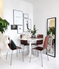 1000+ ideas about Tulip Table on Pinterest | Saarinen ...