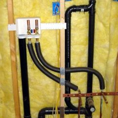 Sink Pipe Diagram 2006 Kia Sedona Wiring Terry Love's Recommended Method Of Plumbing Laundry ...