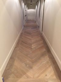 15+ best ideas about Herringbone Wooden Floors on ...