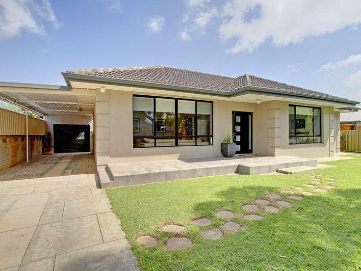 497 Best Ideas About Home Design On Pinterest Split Level House