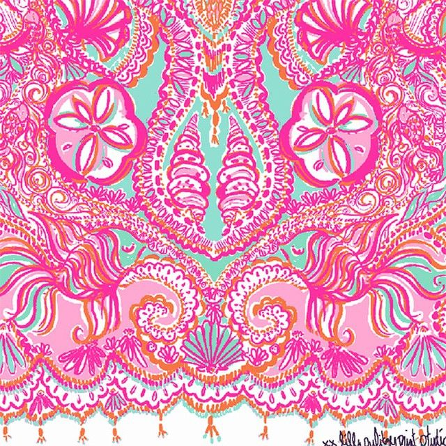 Fall Simply Southern Wallpapers 1000 Images About Lilly Pulitzer Prints On Pinterest