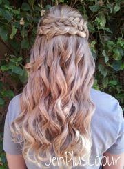 1000 ideas hairstyles braids