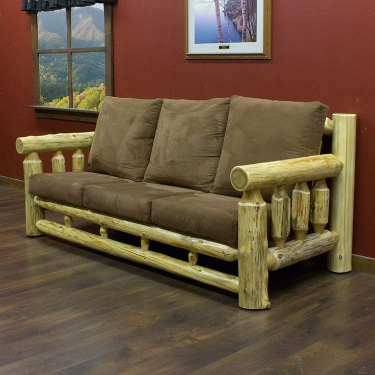 custom sectional sofas las vegas sofa bed in bd rustic couches. trendy furniture reclaimed ...