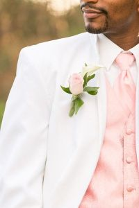 25+ best ideas about Pink ties on Pinterest | Pink wedding ...