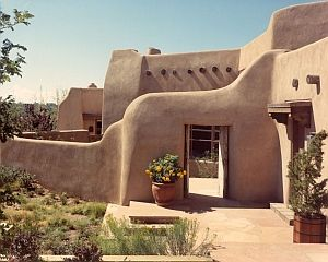 25 Best Ideas About Adobe Homes On Pinterest Adobe House Santa