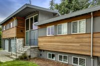 1000+ ideas about Split Level Exterior on Pinterest ...