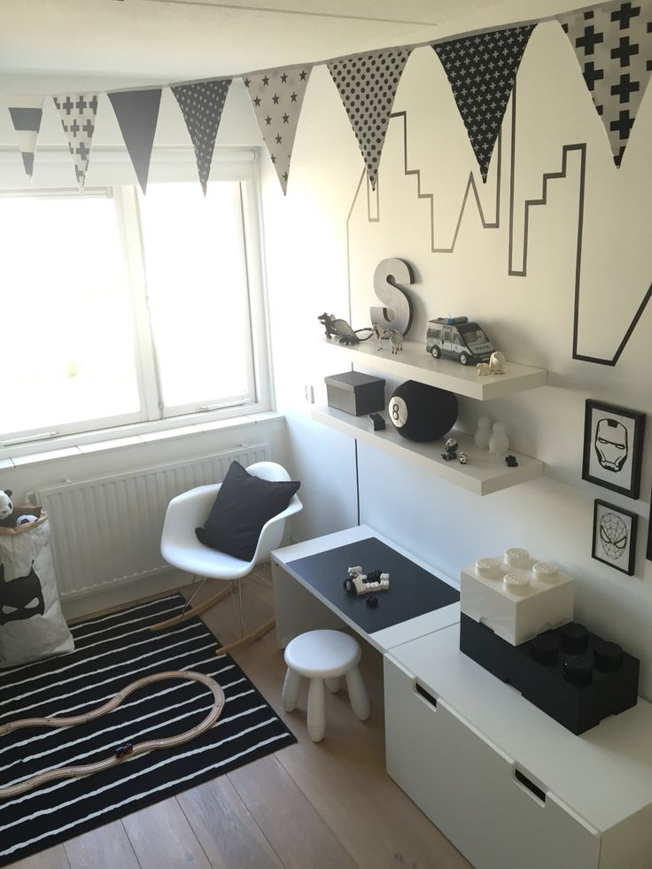 Best 20 Ikea Boys Bedroom ideas on Pinterest  Living