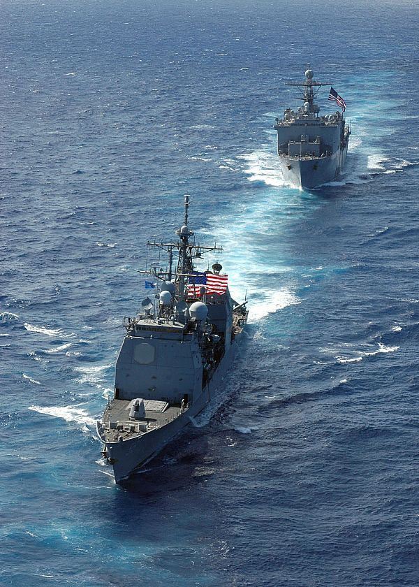 661 best images about Ship destroyer on Pinterest  Uss