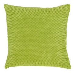 Emerald Green Sofa Covers Beds Couch 17 Best Ideas About Cushions On Pinterest | Throw ...
