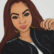 dope drawings