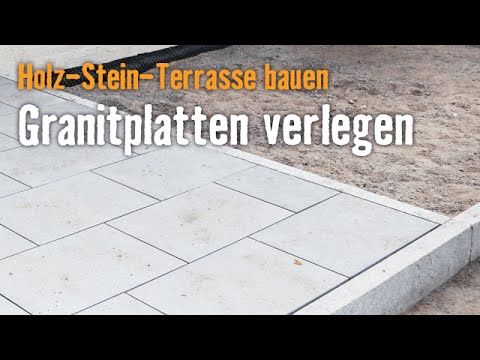 25 Best Ideas About Terrasse Bauen On Pinterest Terrasse