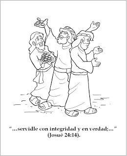 64 best images about Mis dibujos cristianos_JC Partidas on