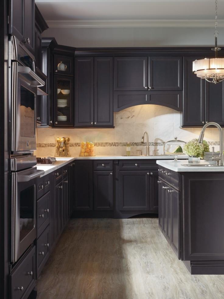 25 best ideas about Thomasville Cabinets on Pinterest