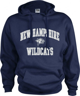 Image result for unh apparel