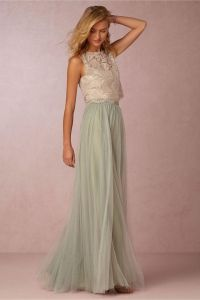 25+ best ideas about Bridesmaid gowns on Pinterest ...
