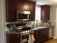 25+ best ideas about Minimalist small kitchens on ...