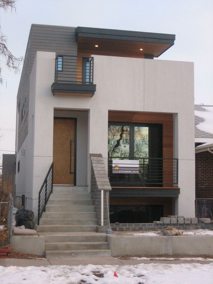 25 best ideas about Small House Design on Pinterest  Small home plans Cottages and Simple