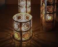 1000+ ideas about Moroccan Lanterns on Pinterest | Turkish ...