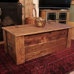 Pacific Living Room Coffee Table Trunk Chest Tiles For Flooring In 1000+ Ideas About Tables On Pinterest | Hope ...