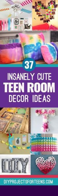 17 Best ideas about Teen Bedroom Furniture on Pinterest ...