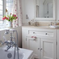 17 Best ideas about Chic Bathrooms on Pinterest | Shabby ...