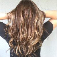 25+ trending Bronde Balayage ideas on Pinterest