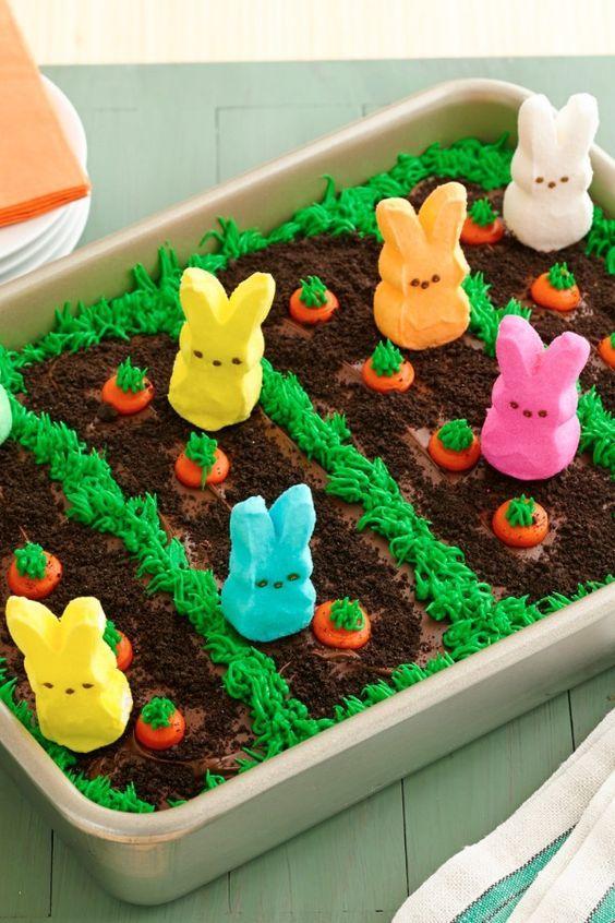 25 Best Ideas About Garden Cakes On Pinterest Vegetable Garden