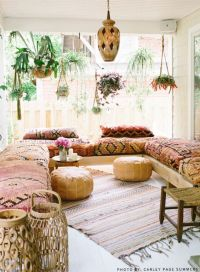 Best 25+ Moroccan decor ideas only on Pinterest