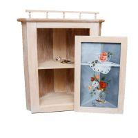 1000+ ideas about Corner Medicine Cabinet on Pinterest ...
