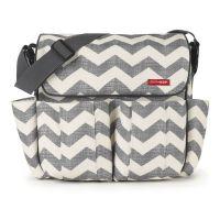 25+ best ideas about Designer diaper bags on Pinterest ...