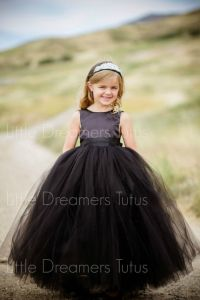 25+ Best Ideas about Flower Girl Tutu on Pinterest | Tutu ...