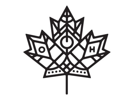 1000 Ideas About Canadian Maple Leaf