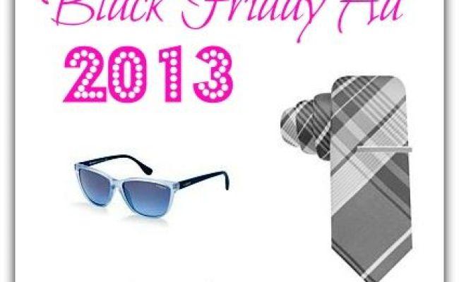 137 Best Images About Black Friday On Pinterest Target