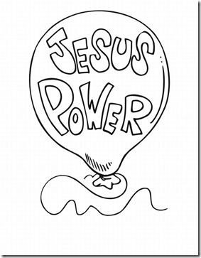 97 best images about Bible Colouring Pages on Pinterest