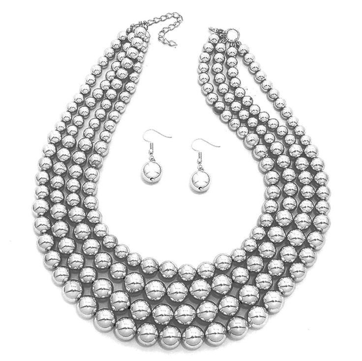17 Best images about Elegant Costume Jewelry on Pinterest