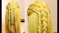 515 best images about Braids- Womanbeauty1 and Russian ...