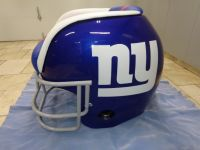 1000+ images about Helmet Chairs on Pinterest | Miami ...
