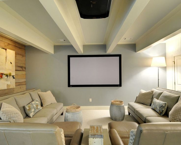 Amazing Basement Layout Ideas Ideas Exciting Basement