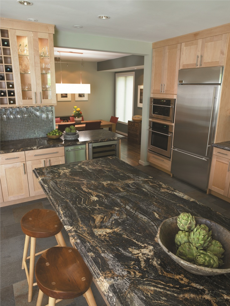 3467  Blue Storm interiordesign kitchen countertop  180fx by Formica Group  Pinterest
