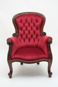 64 best images about Victorian furniture on Pinterest ...