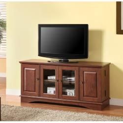 1000 Ideas About Wood Tv Stands On Pinterest Rustic Tv Stands Reclaimed Wood Tv Stand And