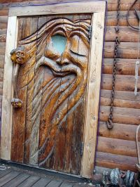 108 best images about CARVE A TREE STUMP INTO ART. on ...