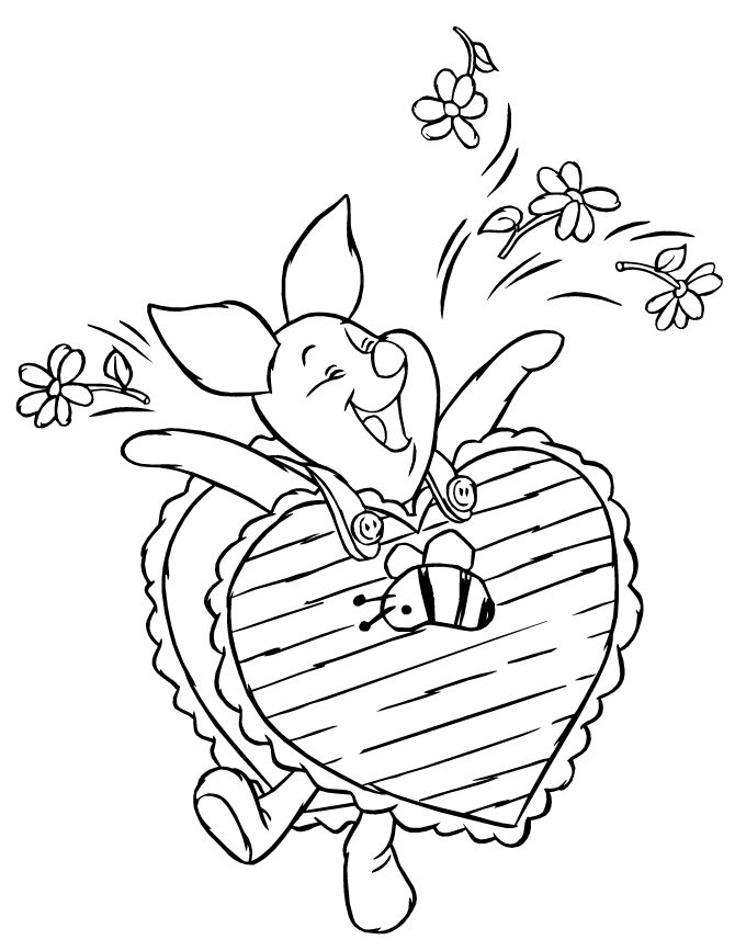 109 best images about Coloring Pages on Pinterest