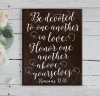 Best 20+ Wedding bible verses ideas on Pinterest | Wedding ...
