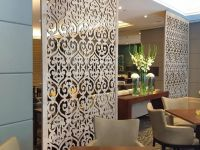 1000+ images about Commercial - Tableaux Veneer Interior ...