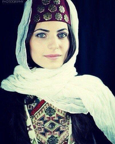 1000 images about Taraz Armenian Traditional Folk