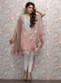 17 Best images about Zainab Chottani Collection on ...
