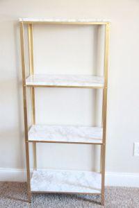 25+ best ideas about Ikea shelves on Pinterest   Bedroom ...