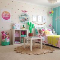 25+ best Kids rooms ideas on Pinterest | Playroom, Kids ...