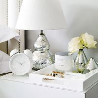 25+ best ideas about Bedroom accessories on Pinterest ...